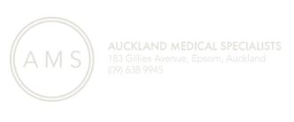 Auckland Medical Specialists | Totally Psyched
