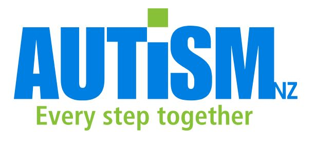 Autism New Zealand   Totally Psyched
