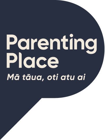 The Parenting Place   Totally Psyched
